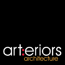 Arteriors Modern Home Architects Logo