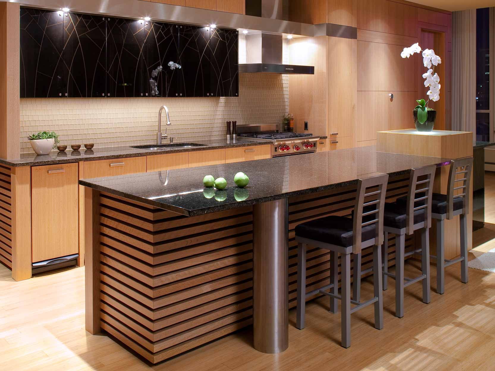 Arteriors kitchen designers kitchen design remodeling minnesota - Kitchen design minneapolis ...