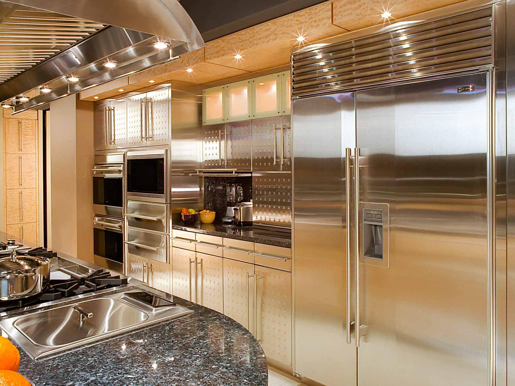 arteriors kitchen designers kitchen design remodeling minnesota. Black Bedroom Furniture Sets. Home Design Ideas